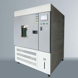 上海泰規儀器TG-1016C氙燈老化試驗箱