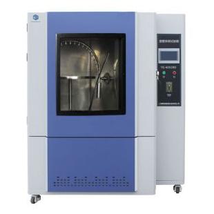 TG-60529D擺管淋雨試驗箱上海泰規生產廠家