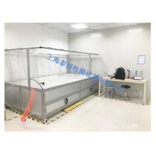 TG-817D光伏组件湿漏电流试验系统