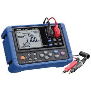 日本日置BT3554電池測試儀