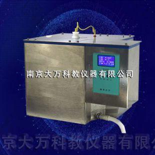 燃烧热测定实验装置