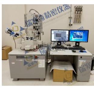 二手扫描电镜 二手SEM S-4800 SEM EDX  扫描电镜