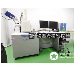 二手扫描电镜 二手SEM S-3400N SEM EDX  扫描电镜