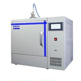 青岛艾尼克斯  ANKS-WH11微波台式灰化炉