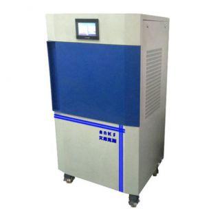 青岛艾尼克斯  ANKS-WH18微波立式灰化炉