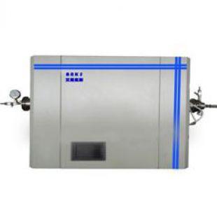 青岛艾尼克斯  GS18微波气氛管式炉