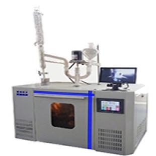 青岛艾尼克斯   微波化学合成仪