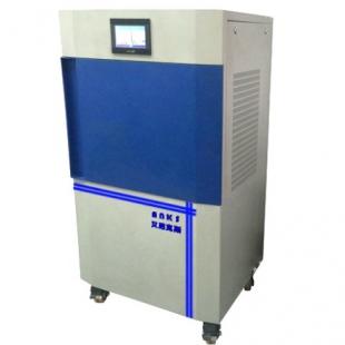 青島艾尼克斯  WH18微波立式灰化爐