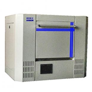青岛艾尼克斯  WH15微波台式灰化炉