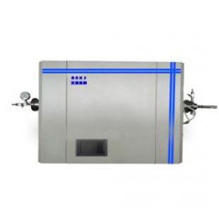 青岛艾尼克斯  GS10微波气氛管式炉