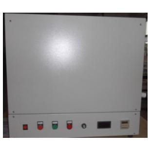 青岛艾尼克斯  ANKS-S01管式连续式微波反应器
