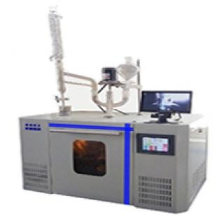 青岛艾尼克斯   HX3微波化学合成仪