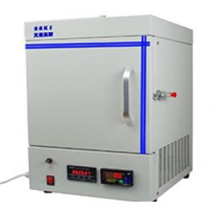 青岛艾尼克斯  M11微波高温马弗炉
