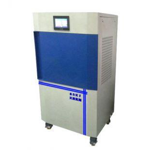 青岛艾尼克斯  ANKS- WH18微波立式灰化炉