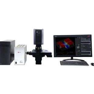 韩国Nanoscope Systems 激光三维表面轮?廓仪 NS3600