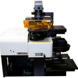 韩国Nanoscope Systems 多功能科研级激光荧光共聚焦显微镜K1-Fluo Pro