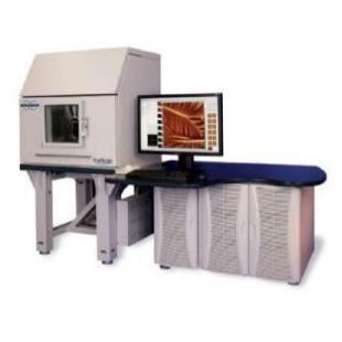 德国布鲁克 布鲁克原子力显微镜Dimension FastScan