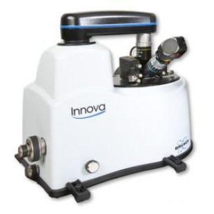 德国布鲁克   扫描探针显微镜Innova