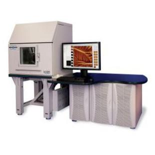德国布鲁克  扫描探针显微系统Dimension Icon
