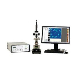 德国布鲁克  第八代多功能扫描探针显微镜Bruker