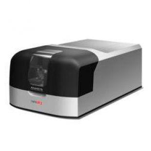 德国【布鲁克   快速扫�描纳米红外光谱Anasys nanoIR2-FS