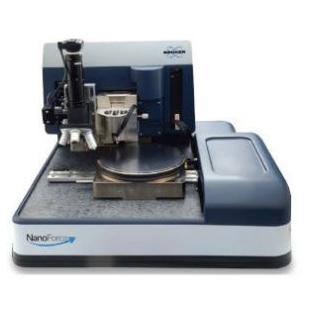 德国布鲁克纳米机械性能测试系统NanoForce