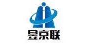 北京昱京联科技有限公司
