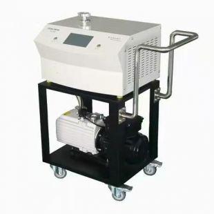 合肥迪泰氦质谱检漏仪ZXL-840