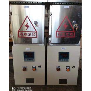 鼎兴自控 投入式DXYK型液位控制器