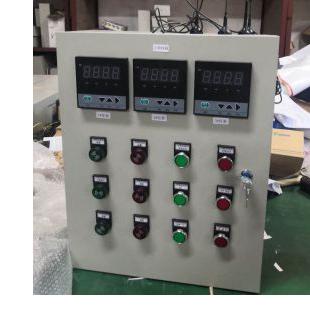 鼎兴自控 无线GPRS液位控制器