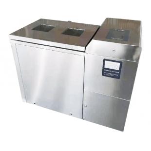 实验室设备器械清洗烘干机