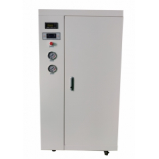 欧倍洁 柜式纯水机OBJ-SCL-150