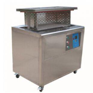 欧倍洁  升降式煮沸机