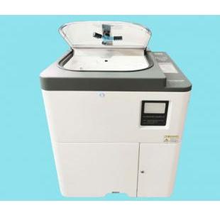 欧倍洁  全自动内镜清洗消毒机OBJ/QNJ-100