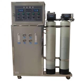 欧倍洁  医用水处理设备OBJ-SCL-300