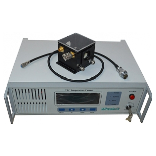 武汉中旗光电高精度半导体温控装置TLT -FB120-30