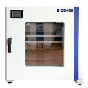 山东博科带透视窗电热恒温培养箱BJPX-H160Ⅱ