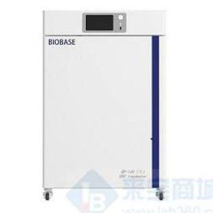 山东博科二氧化碳培养箱QP-160