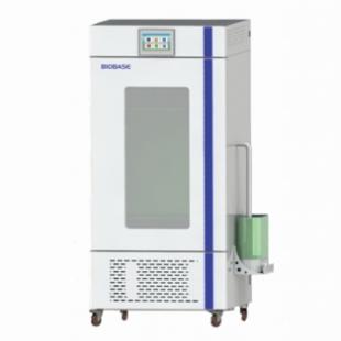 博科霉菌培养箱BJPX-M200