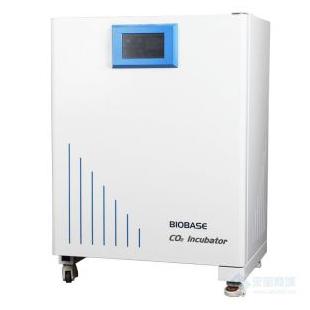 山东博科高温湿热灭菌系列二氧化碳培养箱QP-80