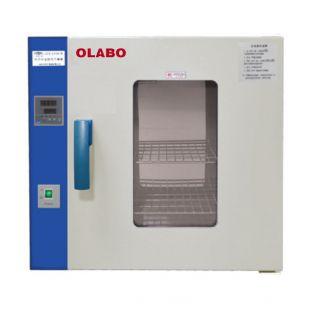 欧莱博电热鼓风干燥箱DHG-9250A