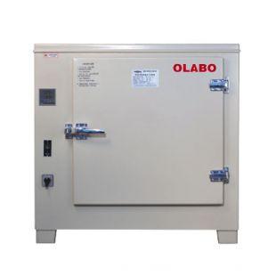 歐萊博電熱恒溫鼓風干燥箱DHG-9050