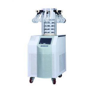 博科實驗室用冷凍干燥機BK-FD12P