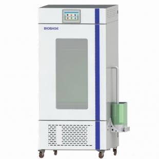 博科霉菌培养箱BJPX-M250(PC款)
