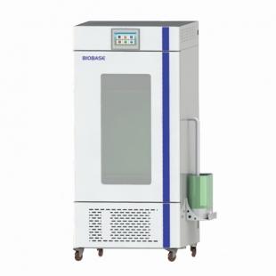 博科霉菌培养箱BJPX-M100