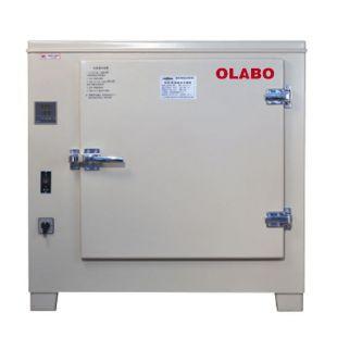 歐萊博電熱恒溫鼓風干燥箱DHG-9070