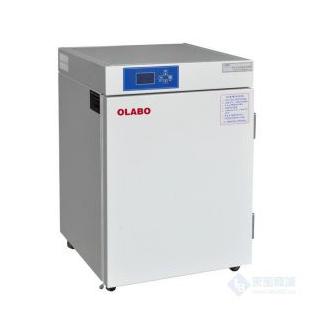 欧莱博隔水式培养箱HGPF-50