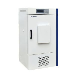 博科三面光照培养箱BJPX-L200Ⅱ