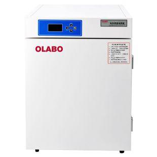 欧莱博新版电热恒温培养箱DHP-9270