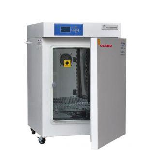欧莱博隔水式电热恒温培养箱HGPN-270